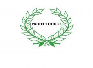 Logo Protect Others Sécurité Privée