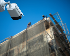 protect others Securite privee: gardiennage - Ronde- Alarme- Video-surveillance- Intervention 24/24