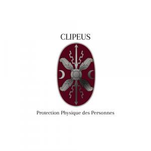 Clipeus Protect protection physique des personnes par Protect Others
